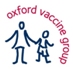 oxford vaccine group logo